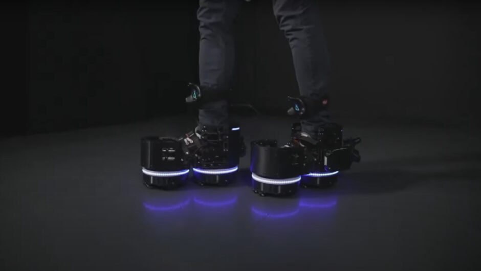 VR-Boots-by-Ekto-One